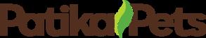 PatikaPets_Logo_H_295x